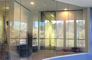 Emergency Glass Repair | Emergency Glass INC. | San Antonio, TX | (210) 274-7364
