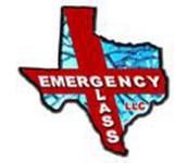 Emergency Glass LLC